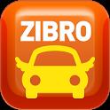 집으로 대리운전 icon