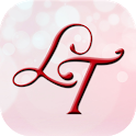 L & T Collection icon
