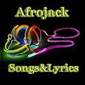 Afrojack Songs&Lyrics icon