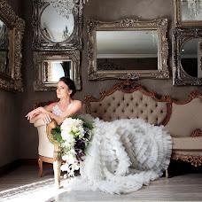 Wedding photographer Danel Venter (Danel). Photo of 01.01.2019