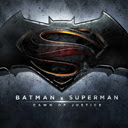 *NEW* Batman vs. Superman HD Tab Theme