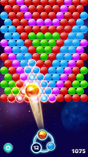 Shoot Bubble Extreme apkpoly screenshots 5
