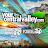 YourCentralValley KSEE KGPE logo