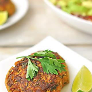 Quinoa Fish Recipes