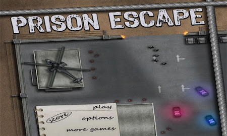 Prison Escape - Puzzle Game 1.0 screenshot 61398