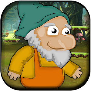 Adventures of Dwarf 1.1.3 Icon