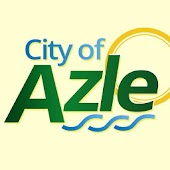 City of Azle Texas