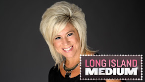 Long Island Medium thumbnail