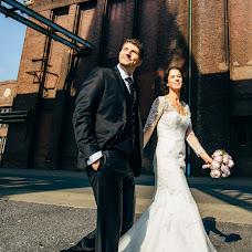 Wedding photographer Dimitri Frasch (DimitriFrasch). Photo of 21.08.2016