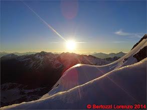 Photo: Lor_DSC00162 sun