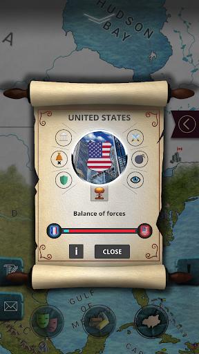 Modern Age – President Simulator 1.0.37 screenshots 2
