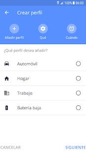 Avast Cleanup; potenciador, limpiador, optimizador Screenshot