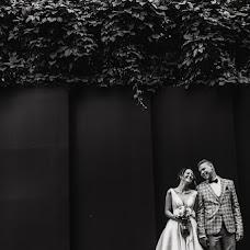 Свадебный фотограф Павел Воронцов (Vorontsov). Фотография от 05.08.2019