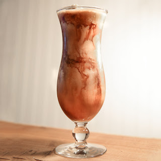 Vodka Kahlua Baileys Recipes.
