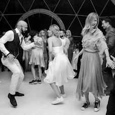 Wedding photographer Ruxandra Manescu (Ruxandra). Photo of 03.07.2018