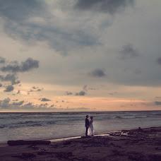 Wedding photographer Moisés Otake (otakecastillo). Photo of 04.07.2017