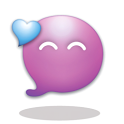 팬플 (fanpple) icon