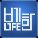 LIFE VIETNAM icon