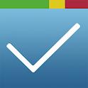SnapEval 2.0 icon