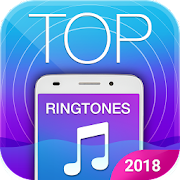 App Top Ringtones 2018 APK for Windows Phone