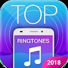 Tonos para celular gratis 2018 icon