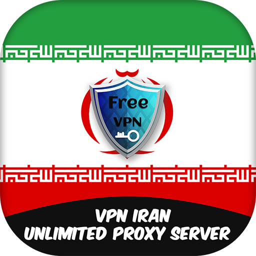 VPN Iran-Unlimited Proxy Server - Apps on Google Play