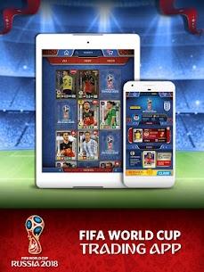 FIFA World Cup Baixar Última Versão – {Atualizado Em 2021} 3