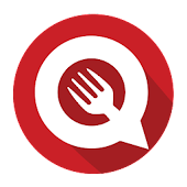 Qraved – No.1 Food Restaurant Dining Finder