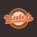 Katch Astoria icon