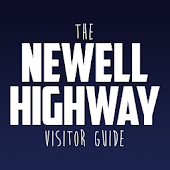 Newell Highway Visitor Guide