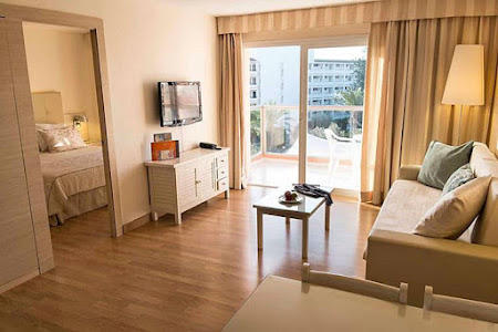 Mallorca: Viva Sunrise**** - Premium Appartment