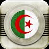 Radios Algérie