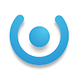 Mylo - Roun.. file APK for Gaming PC/PS3/PS4 Smart TV