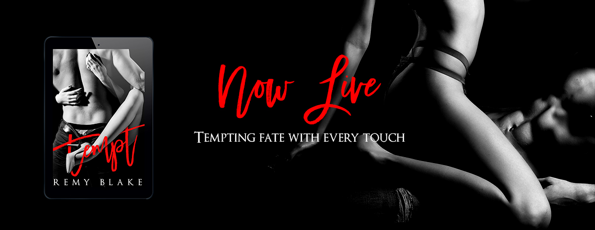 Tempt Remy Blake Now Live Author Page.jpg
