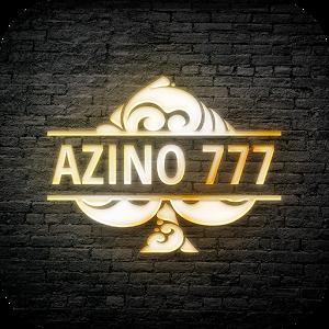 азино 777 ярлыки