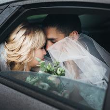 Wedding photographer Igor Cvid (maestro). Photo of 24.02.2018
