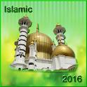 Islamic Ringtones 2016 icon