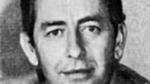 Alfonso Soler Turmo.
