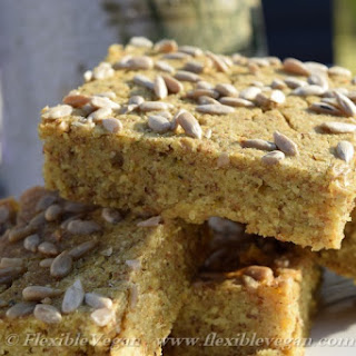 Yeast Free Millet Bread Recipes.