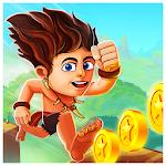 Jungle Run Reloaded Icon