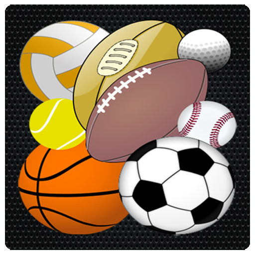 Sports TV HD Channels