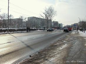 Photo: 2011.01.27
