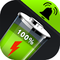 Battery Reminder icon