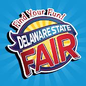 DE State Fair