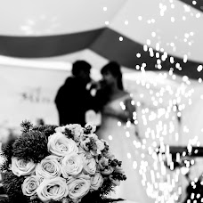 Wedding photographer Tâm Võ (Tamvophotography). Photo of 18.04.2017