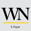 Wolfsburger Nachrichten icon