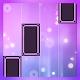 Rihanna - Rehab - Piano Magical Tiles icon