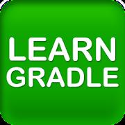 Learn Gradle