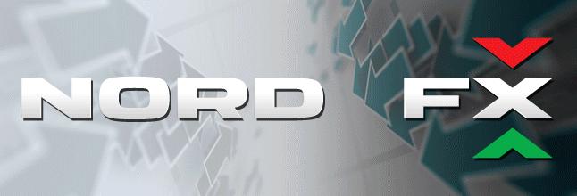 Sàn NordFX hỗ trợ rút nạp tiền nhanh chóng và đơn giản