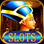 Казино гра королева піраміди Перший офіційний казино
